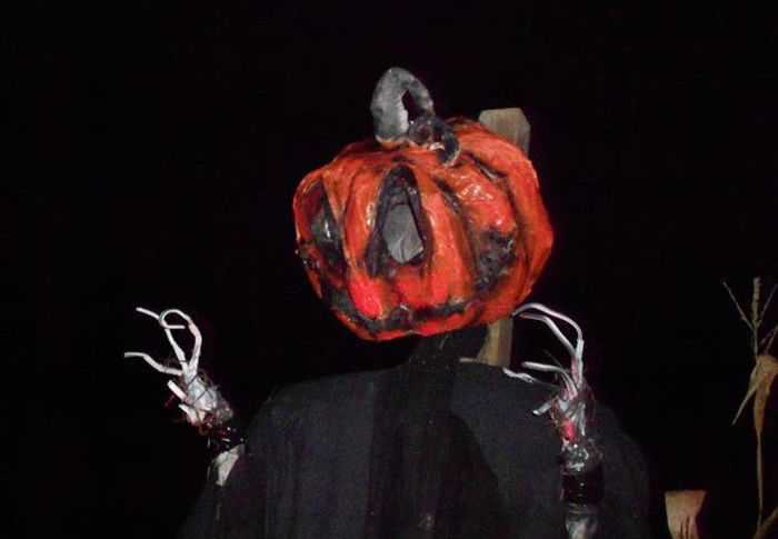 Halloween-10