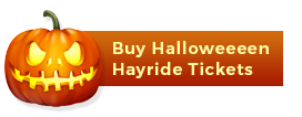 Flamig Farm Haunted Hayride